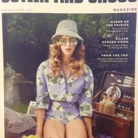 cutler_magazine