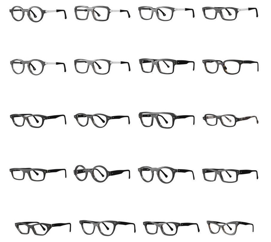 vinylize_frames